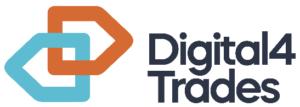Digital4Trades