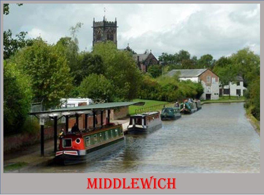 Middlewich