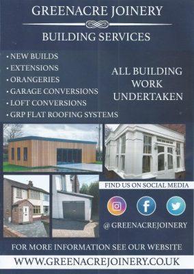 greenacre-joinery