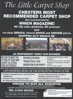 little-carpet-shop