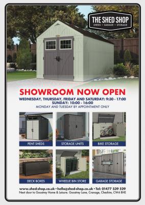 shed-shop