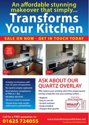 transform-kitchens