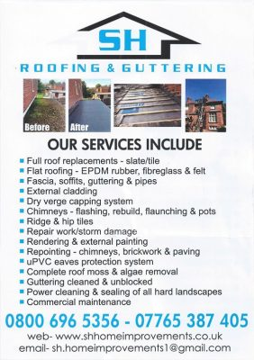 sh-roofing1